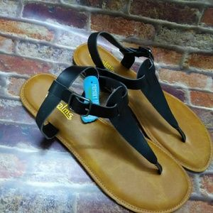 Shoes - Size 12 Sandals